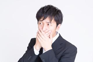 dTVとセットで200円引きされてさらにお得!!