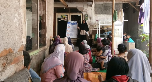 Bantuan PKH Tidak Cair, Apa Sebabnya ? Program Keluarga Harapan Kementerian Sosial