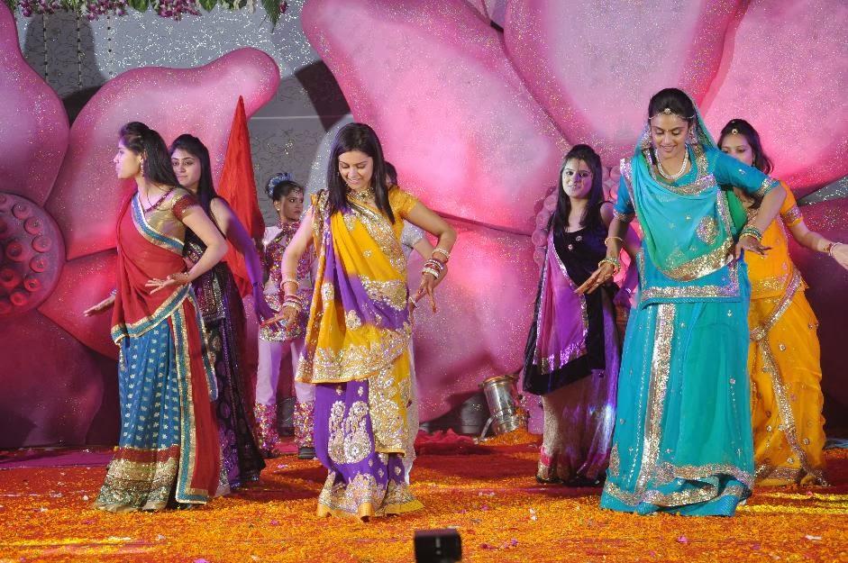 top wedding songs list top indian ladies sangeet songs 2015 list