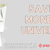 Saving Money At University: Paperclip x Student Money Saver