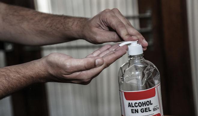 Ocho fallecimientos y 657 casos nuevos tras 7.137 análisis — Coronavirus en Uruguay