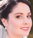 Danielle Sarin
