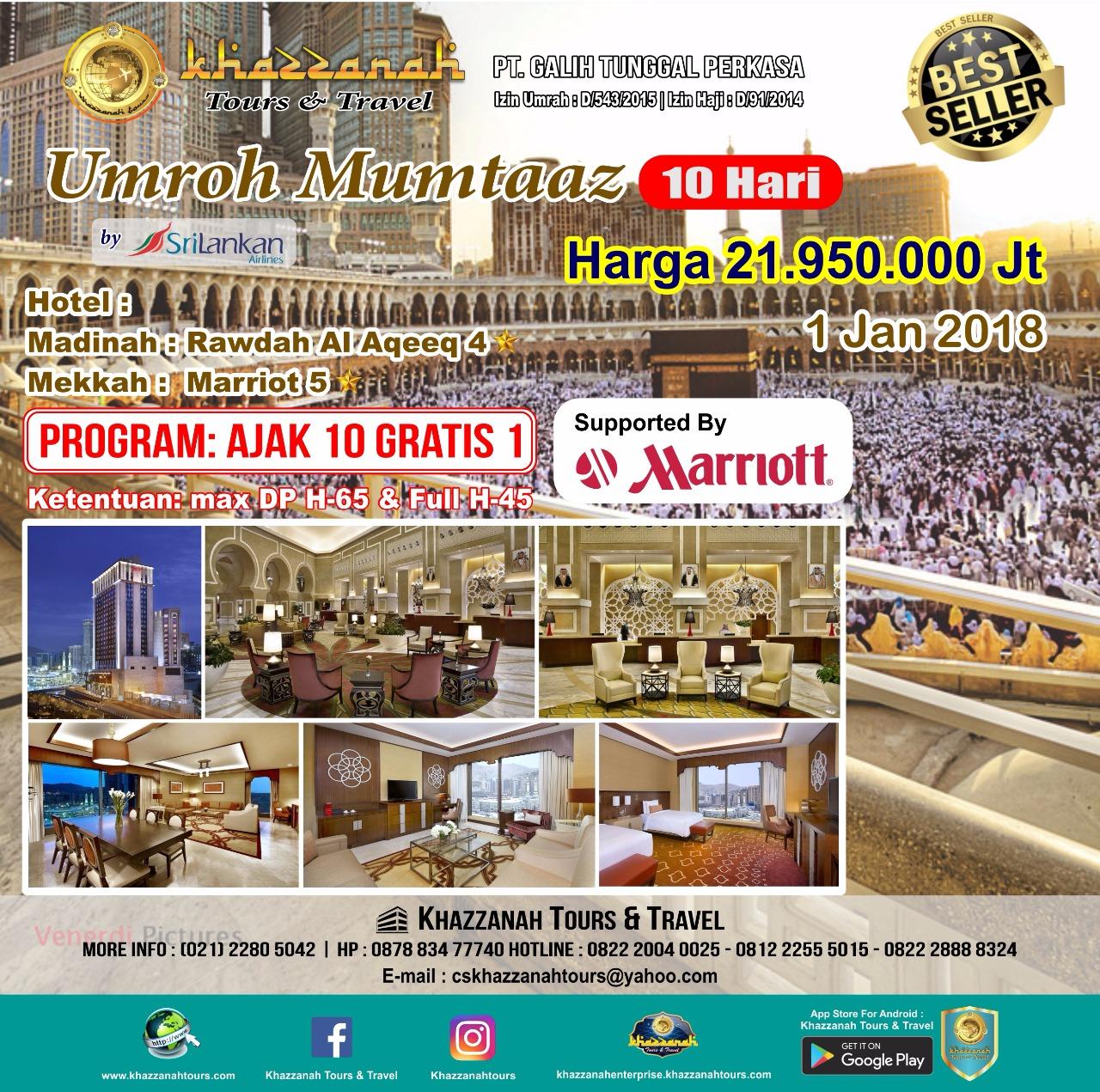 Umroh-Promo-2018-Jakarta