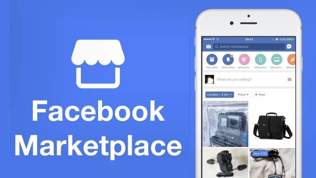 بيع-وشراء-السلع-على-فيسبوك