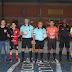 Noite de Festa do Futsal em Paverama
