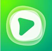 VidStatus Status Download app