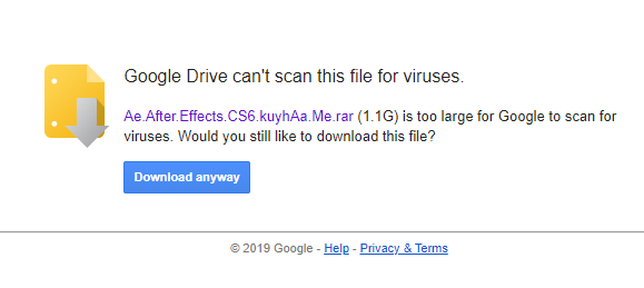 cara-share-file-di-google-drive