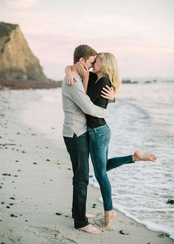 Love Marriage Messages Status for BF GF Husband Wife WhatsApp Profile Dp