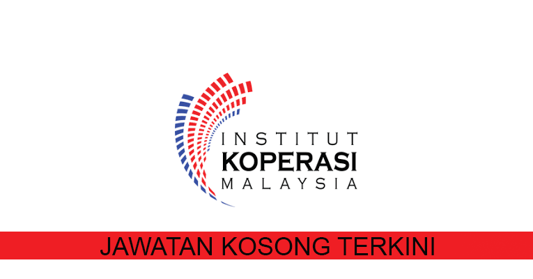 Kekosongan Terkini di Institut Koperasi Malaysia