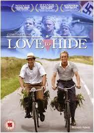 Un amor por ocultar, 2005