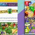 Os desenvolvedores do Neopets estão planejando um retorno magnífico no Nintendo Switch