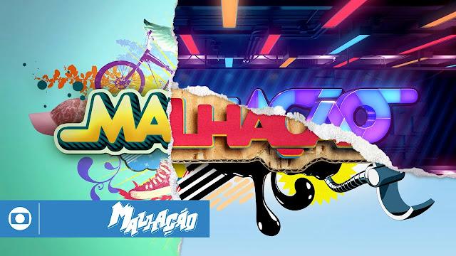 TOP 3 Malhação | Coluna Nostalgia