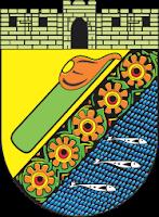 Logo Kota Pekalongan PNG