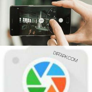 OnePlus Camera Pro Apk v3.10.22 [Latest]