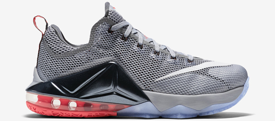 8c881383b22 ... usa ajordanxi your 1 source for sneaker release dates nike lebron 12  0dc7c 3ffe7