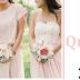 Rose Quartz: A cor do ano!