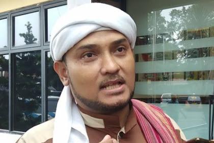 PA 212 Segera Gelar Ijtimak Ulama IV, Prabowo Kemungkinan Tak Diundang