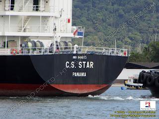C.S. Star