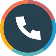Contacts, Phone Dialer & Caller ID: drupe v3.038.00306-Rel Apk Is Here!