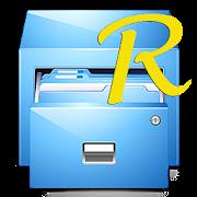 Root Explorer [Premium] Terbaru Apk Mod
