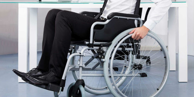 Top Factors to Buy Power Wheelchairs from Suppliers in Canada