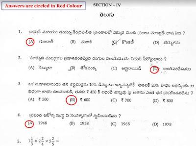www.matterhere.com - Nareddula Rajeev Reddy (NRR)