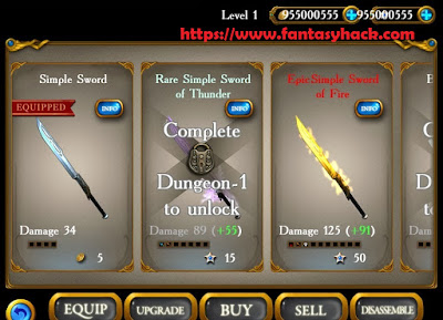 Download Free Exodus Necklace of Heavens Hack Unlimited Coins, Badges (All Versions) 100% Working and Tested for IOS and Android.