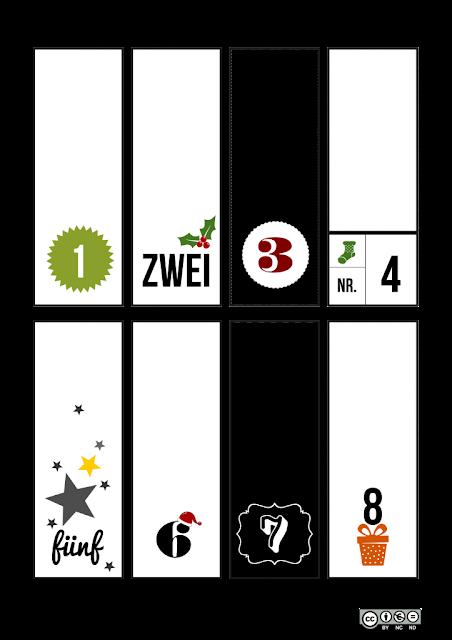 http://www.wissenswuerze.de/wordpress/adventskalenderzahlen-2013/