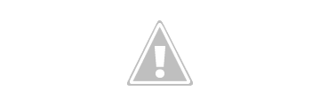 7 Nollywood Actresses With Killer Curves That Can Make Men Lose Self-control, No 2 Will Clear Your Doubt