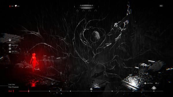 Othercide (2020) PC Full Español