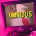 Tedy Andreas - Ominous (Official Video) - @tedyandreas