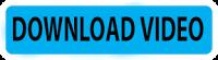 Becka title (Video) – Punguza Uchoyo   Mp4 Download