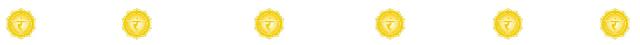se-soigner-autrement-chakra-manipura