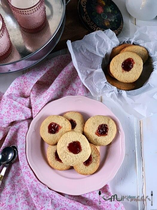 receta-cookies-thumbprint3