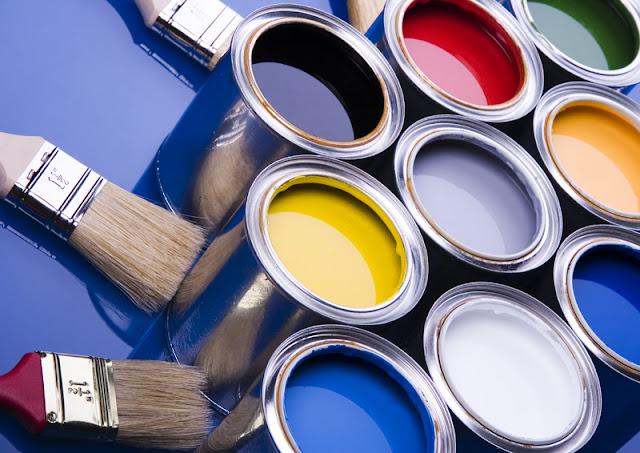 Quality paints | Learn to identify them with these keys