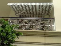 Canopy Gulung Bandung