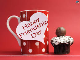 Friendship Day 2016 Picture Friendship Day Images Picture