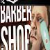 تحميل لعبة المسلية جداً (محل الحلاقة) The Barber Shop برابط مباشر