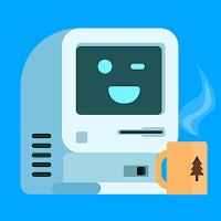 Cyber Dude: Dev Tycoon Mod Apk