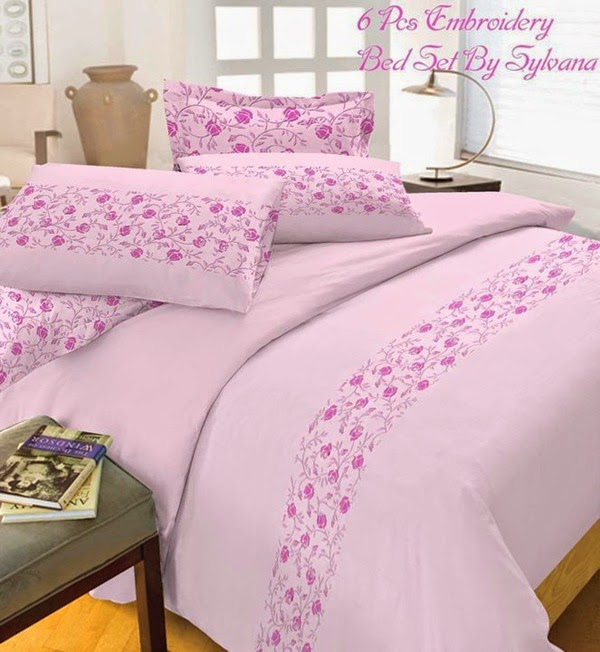 http://www.funmag.org/home-decor/beautiful-bed-sheet/