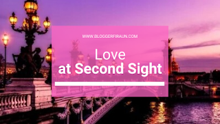 Nonton Love at Second Sight : Cocok Buat Suami Istri, Romantis!
