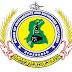 Hyderabad Board Inter Part II Result 2020