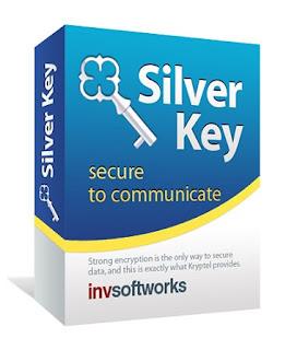 Resultado de imagen de Silver Key Enterprise
