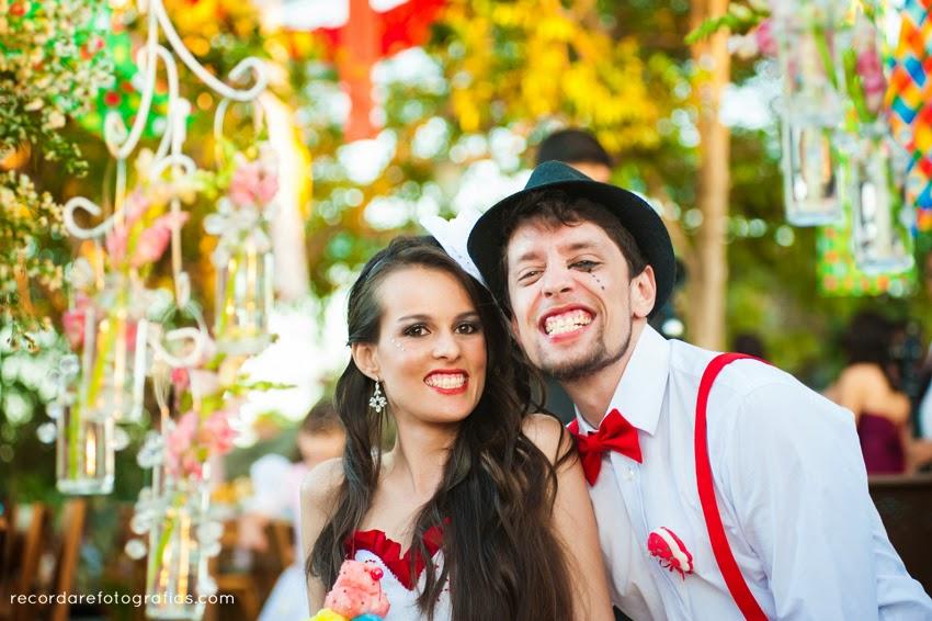 casamento-magico-layane-andre-noivos-apos-cerimonia