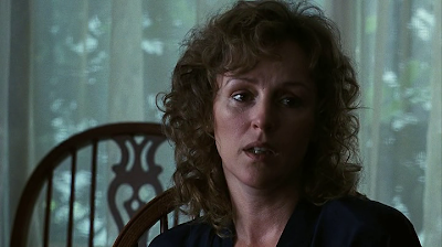 1990 | Presumed Innocent | cineclasicodcc