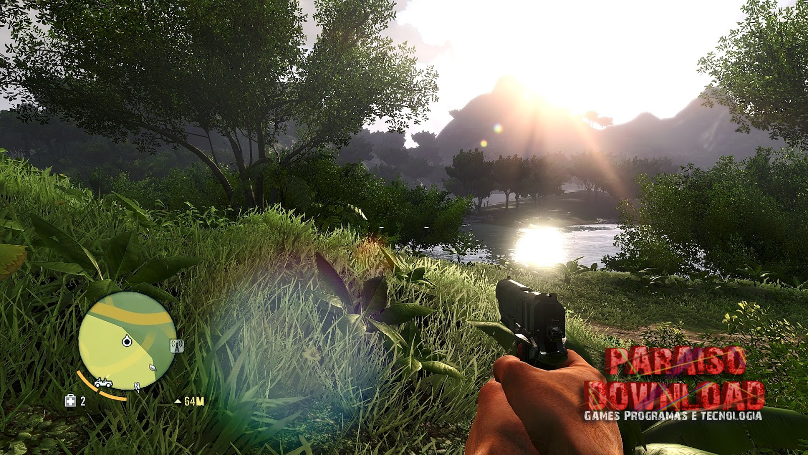 Far cry 3 xbox 360 iso download torrent