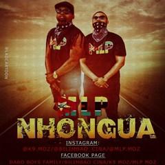 MLP (K9 & Bilimbao)- Nhongua