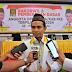 PKS Riau Rilis Tagar #PKSPelayanRakyat