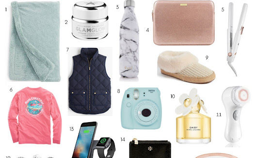 Gifts for Her | Under $150