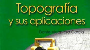 Topografia y sus aplicaciones
